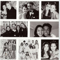Michael Jackson's Nephew TJ Jackson Married To Kim Kardashian in 1999 or 2000 - keeping-up-with-the-kardashians photo