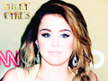 Miley New Latest Grown Up Look Wallpaper5 por Dj...