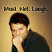 Misha Icons - misha-collins icon