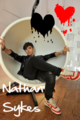Nathan Edits - nathan-james-sykes fan art
