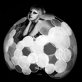 Nick Knight photo shoot [Born This Way] New outtake!!!