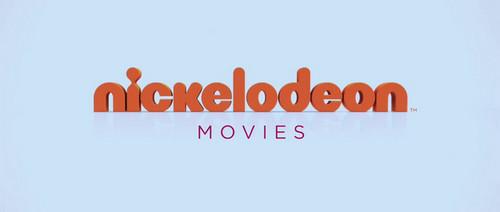 Nickelodeon Filem (2010)