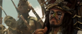 POTC: At World's End - pirates-of-the-caribbean screencap