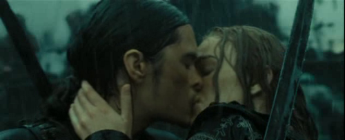 POTC: At World&#39;s End - pirates-of-the-caribbean Screencap