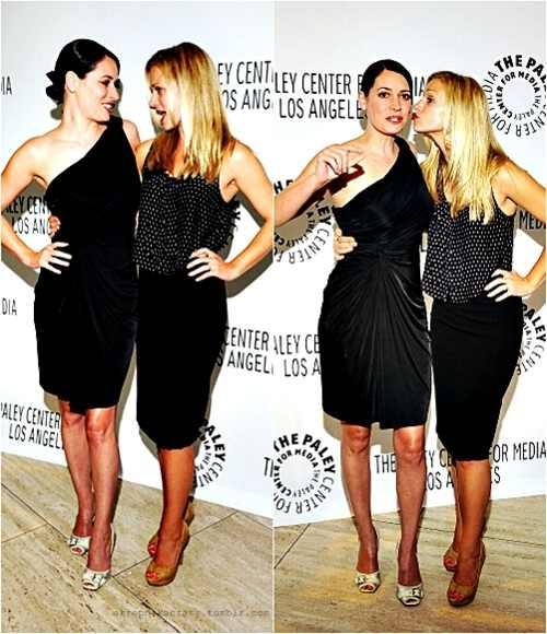 Paget:)