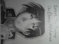 Pictures I drew :D