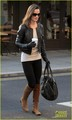 Pippa Middleton: 'Perfect Pilates Bum' DVD Coming Out!