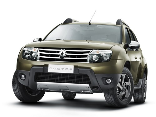Renault images renault duster hd wallpaper and background photos renault wallpaper containing a sedan and a sport utility entitled renault duster voltagebd Images