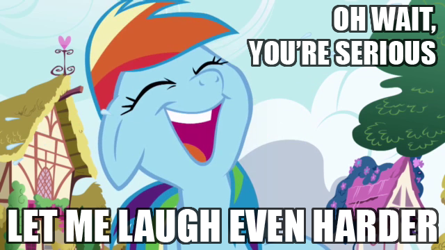 Having too much trouble with this server! - Page 3 Rainbow-Dash-my-little-pony-friendship-is-magic-27782114-640-360
