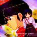 Ranma 1/2 - inuyasha-and-ranma-1-2 icon