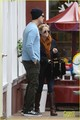 Reese Witherspoon & Jim Toth: Out to Lunch! - reese-witherspoon photo