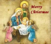 Christmas images Picture of Baby Jesus wallpaper and background photos