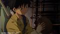 Ruro Ken Shin Kyoto Hen - rurouni-kenshin screencap