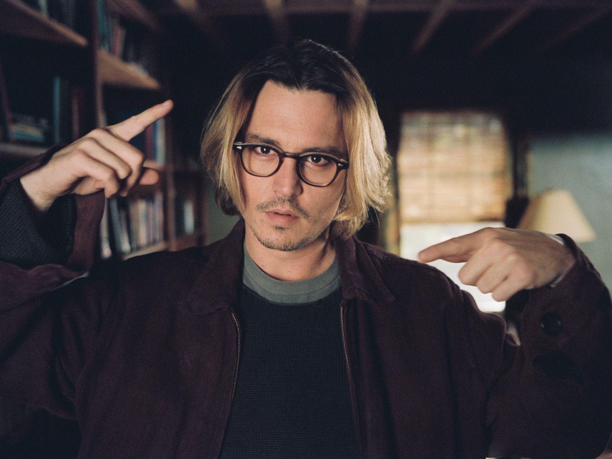Secret window download