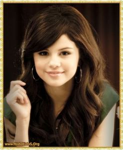 Selly M Gomez!