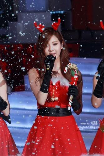 Seohyun Lovely