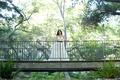 Shannen Doherty - Wedding Day