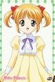 Sister Princess- Hinako