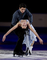 Skate Canada 2011 - tessa-virtue-and-scott-moir photo