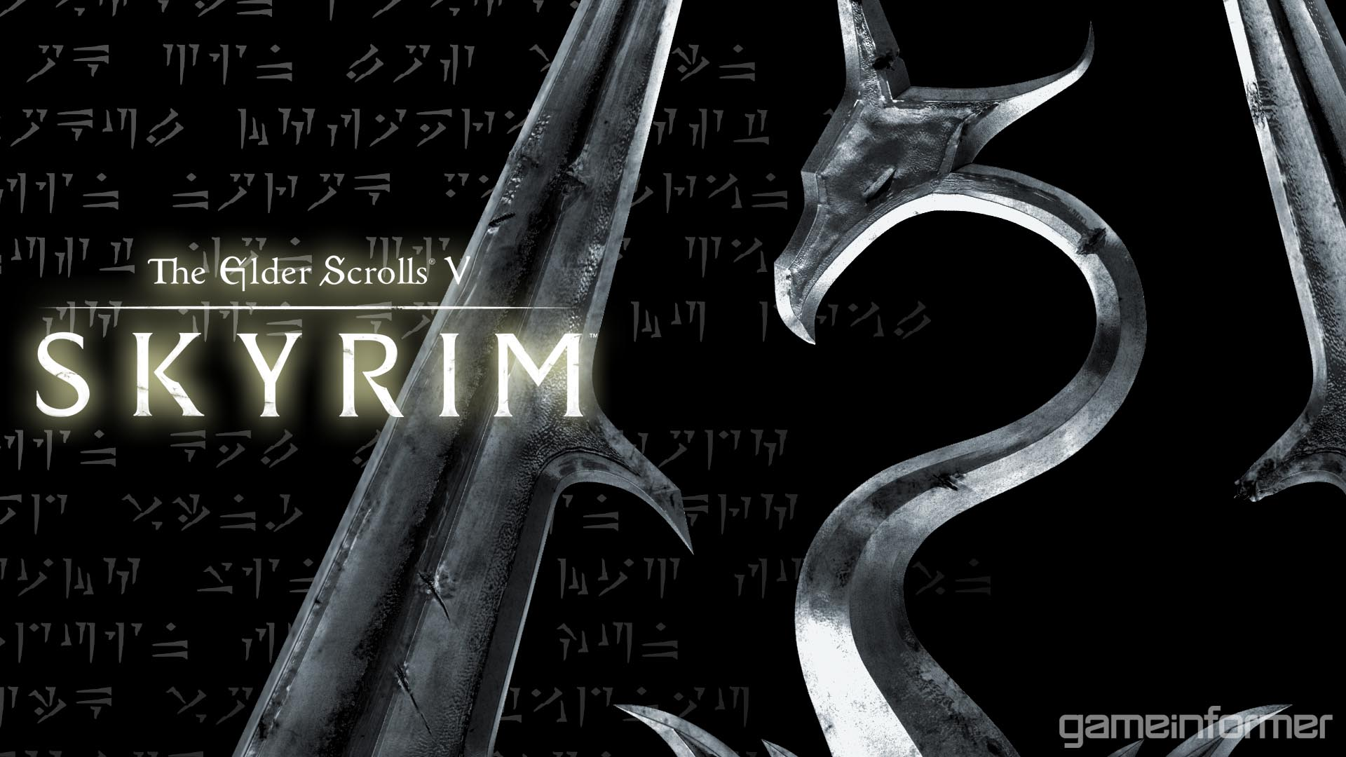 the elder scrolls v skyrim коды