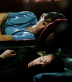 Sleeping Winchester's!