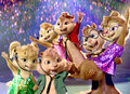 So cute!! :D - alvin-and-the-chipmunks-3-chip-wrecked photo