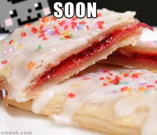 Soon :3