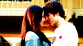 Spencer and Toby (Pretty Little Liars) - television-and-movie-couples photo