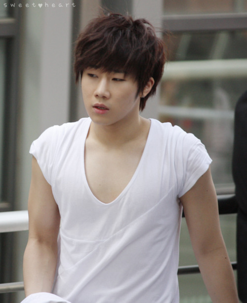 Sunggyu - Sunggyu / Sungkyu Photo (27715225) - Fanpop
