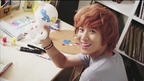 Taemiin Hello =)