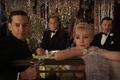 The Great Gatsby Stills - leonardo-dicaprio photo