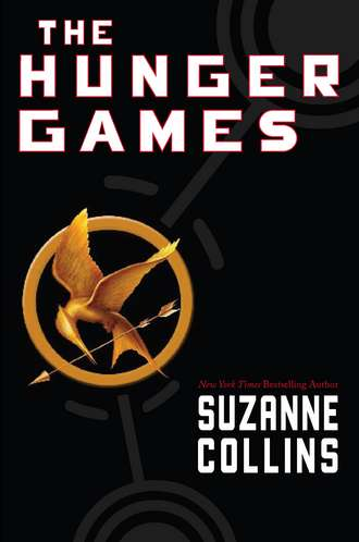 The Hunger Games <3 <3