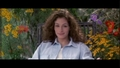 The Pelican Brief - julia-roberts screencap