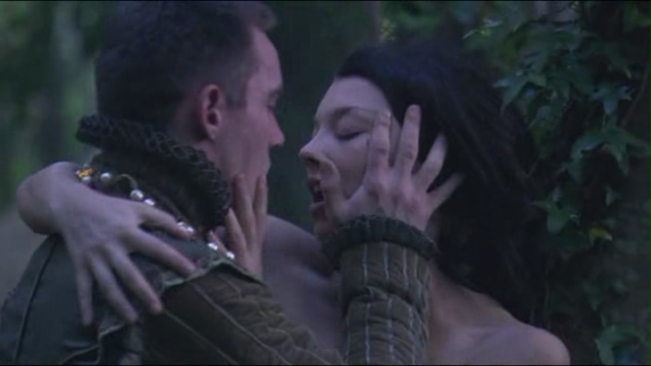 The Tudors 1x10