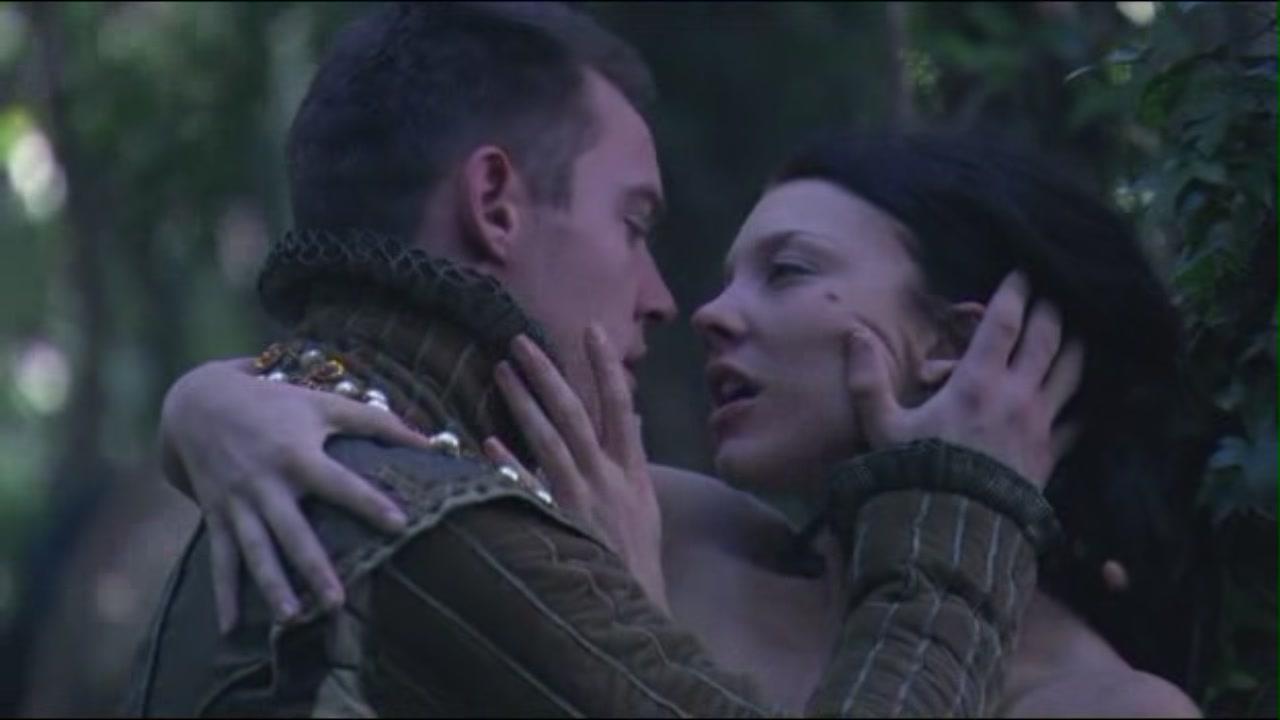 The Tudors 1x10