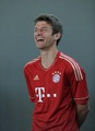 Thomas Müller - thomas-muller photo