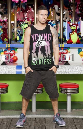 Vinny-Season 5