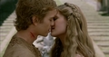 Virgin Territory - hayden-christensen screencap