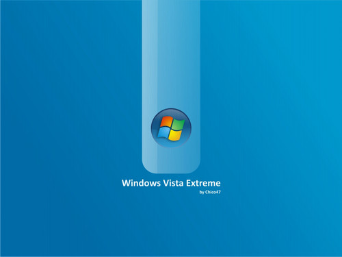 Vista Blue