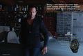 Walton Goggins - scarletwitch photo