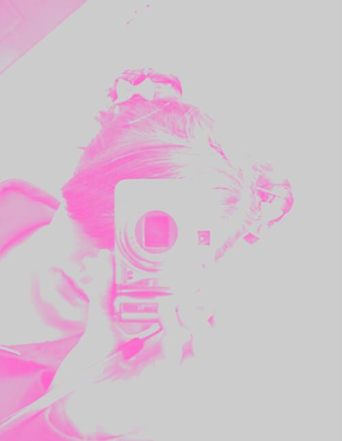 Lolly4me2 Bilder Kirsche Bonbon Hintergrund And Background Fotos