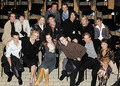 eric bompard trophy 2006 - tessa-virtue-and-scott-moir photo
