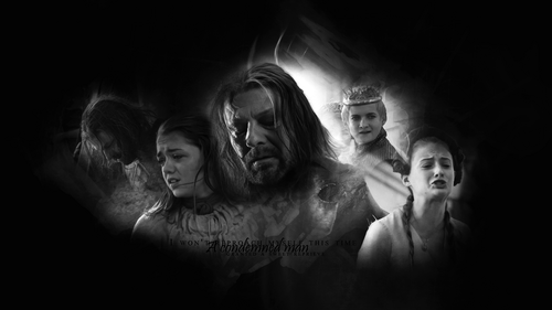 Game of Thrones wallpaper possibly containing a concert titled Baelor
