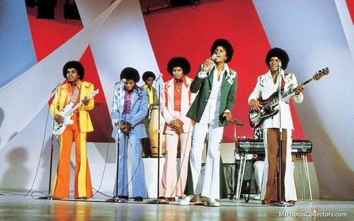 j5 medley 1974