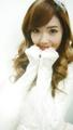 jessica photo card - snsd-jessica photo
