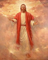 Hesus christ