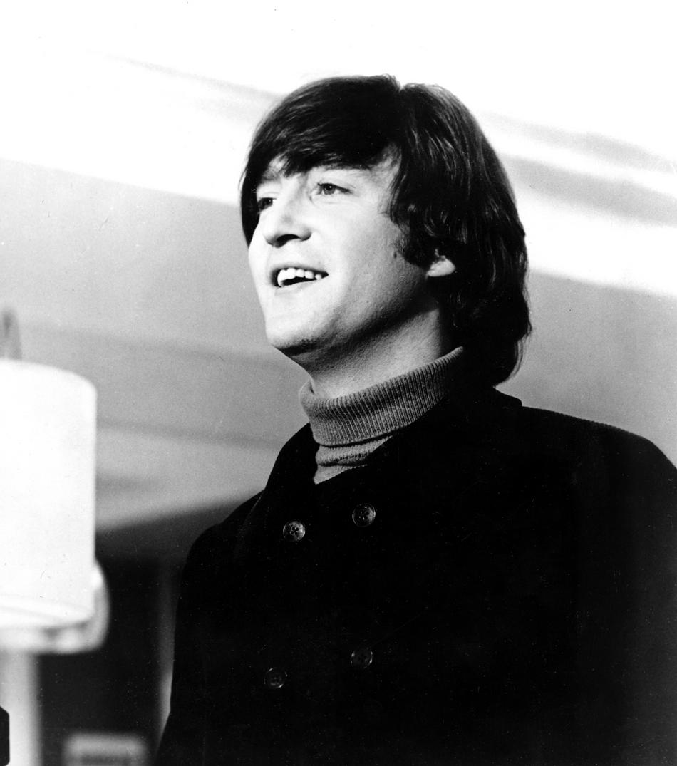 60s Music Images John Lennon HD Wallpaper And Background Photos