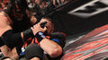 kane attacks cena! - john-cena photo