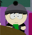 lol - south-park photo