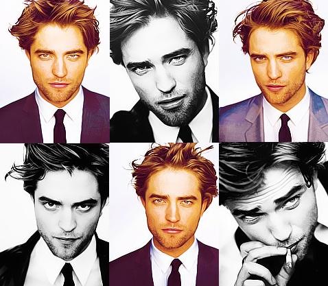 amor this man<3
